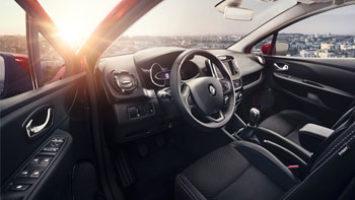 Araç Takip Sistemleri Opsiyonel Özellikler